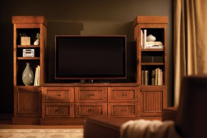 entertainment center utica ny