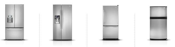 whirlpool appliances utica ny