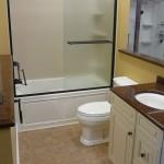 BathroomAlg