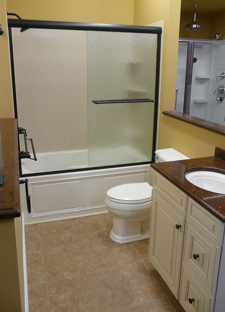 Kitchen Amp Bathroom Design Ideas And Gallery