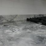 GreygranitSubwaybackLG