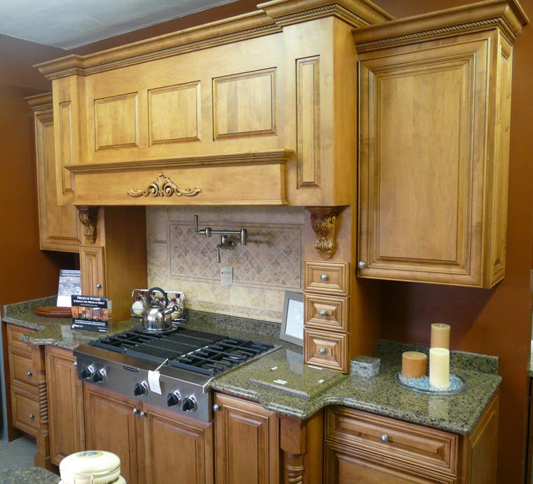 Kevin Fahy Kitchens & Baths, Inc