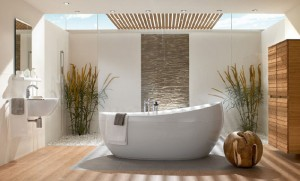 bathroom design utica ny