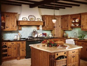 kitchen design utica ny