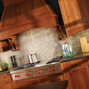 Oak Kitchen Cabinets In Utica Ny