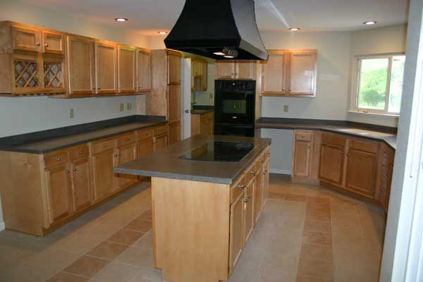 Corian Countertops corian countertops in the utica, ny area