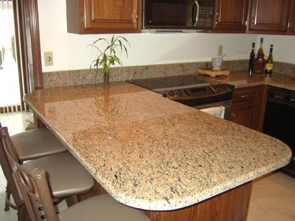 Granite Colors For Kitchen Countertops As Per Vastu : Granite Countertops in the Utica, NY Area