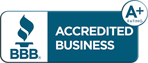 Kevin Fahy Kitchens Inc. BBB Business Review