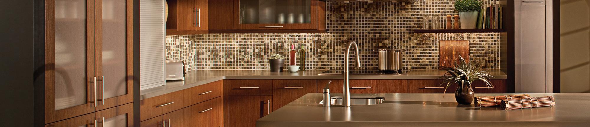 Custom Bathroom U0026 Kitchen Designs In Utica NY   Fahyu0027s Of Central NY