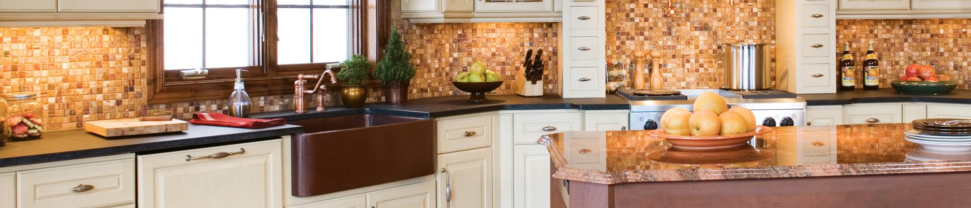 Custom Bathroom Kitchen Designs In Utica Ny Fahy 39 S Of Central Ny