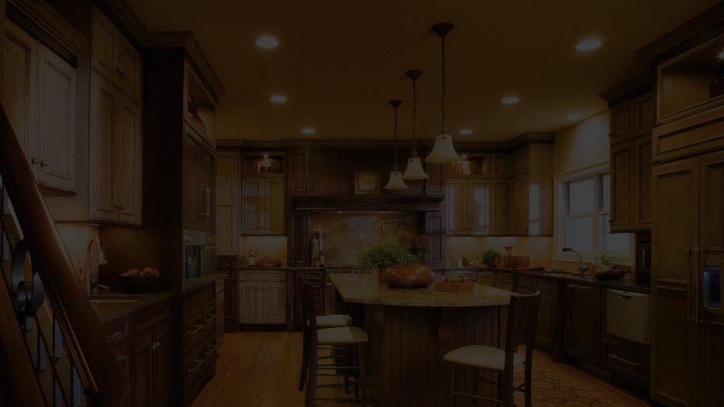 Custom Bathroom Kitchen Designs In Utica Ny Fahy S Of Central Ny
